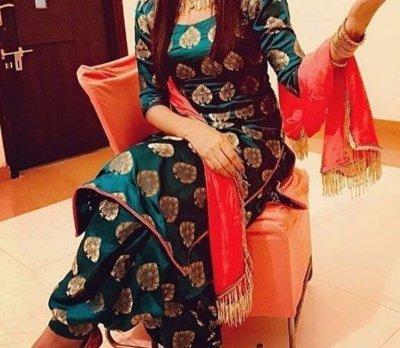 Silky_Punjabi