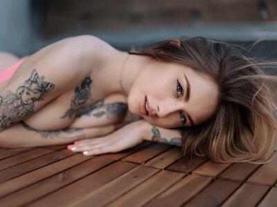 Maryssya