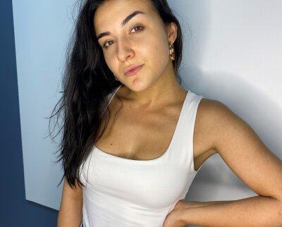AmandaHilary