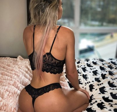 Mila__Elaine