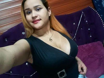 AmandaRibay