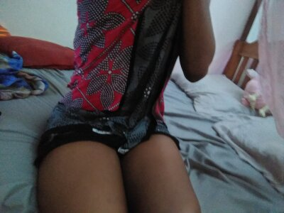 StripChat Hot_daddy_girl chaturbate adultcams