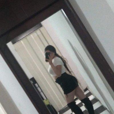 Lilly_kooper22
