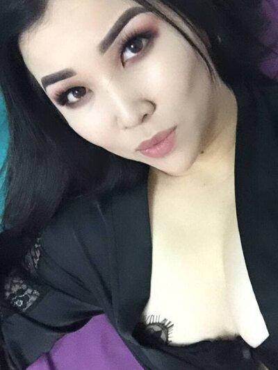 Ami_hana