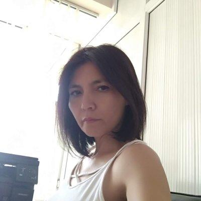 Asian_goddess