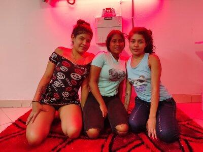 bless_latina