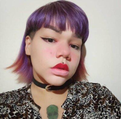 Marci_scott