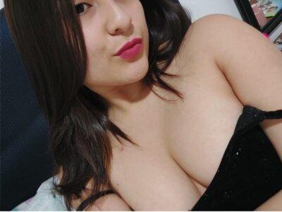 StripChat PaulinaBroken chaturbate adultcams
