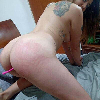 vanessa_julio