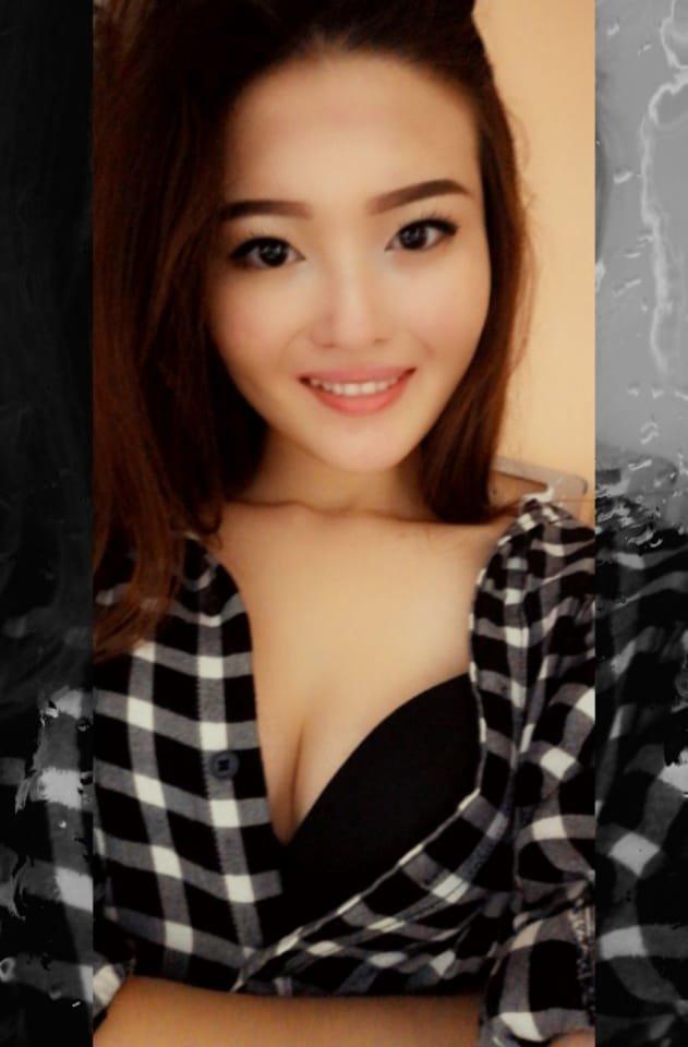 Hiaru_Cutie at StripChat