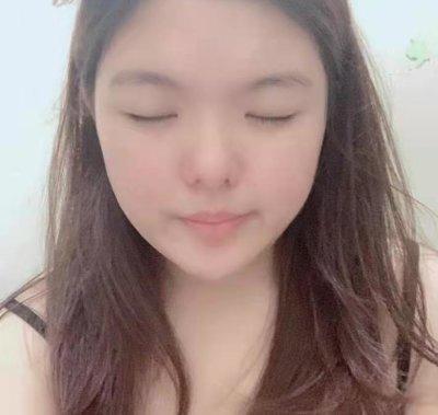 Jade_9628