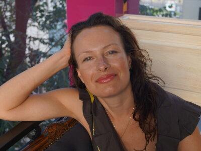 Tanyaeva2008