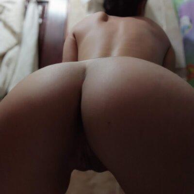Samanta_Ambar