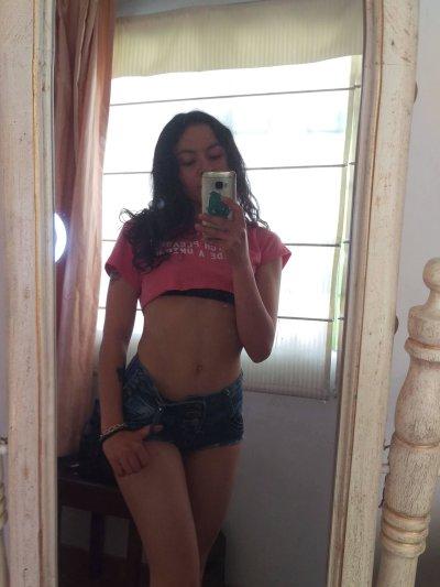 Pink_star01