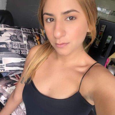 Sarah_small