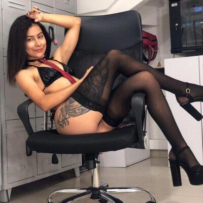 KristieMiller_