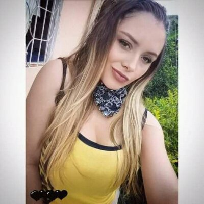 Octavia_rouse