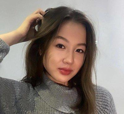 Cho_son