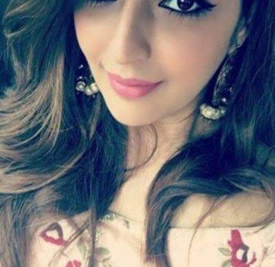 Aditi_Chandel01