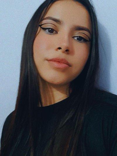 VioletGray1