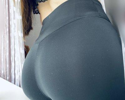 CarlyKoul