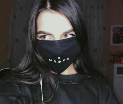 Ivy_Luv