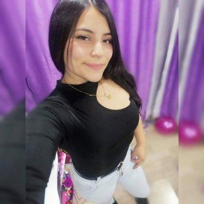 Zoe_X