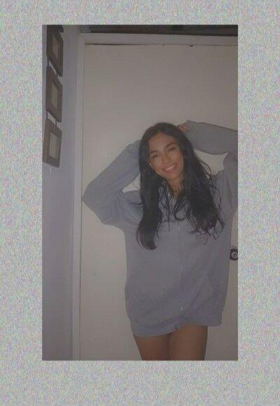 Alisha_miller