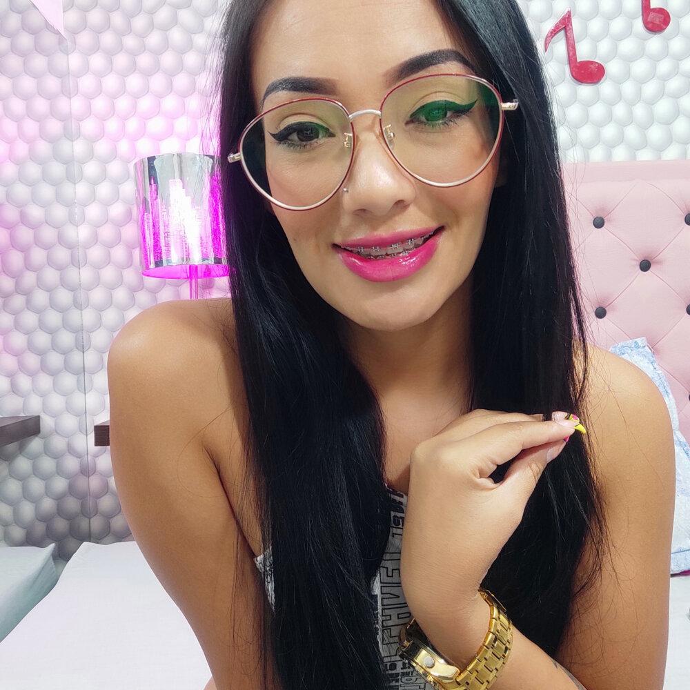 SexyAshley2X at StripChat