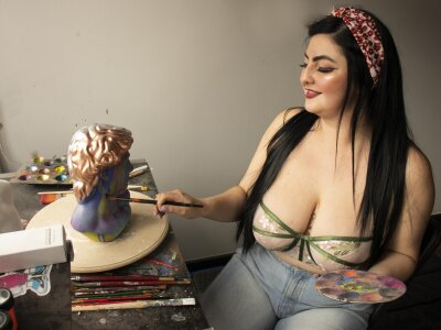 AdrianaSweet1