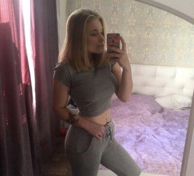 MelissaMew
