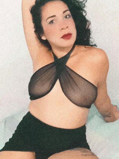 Johannalotus_84