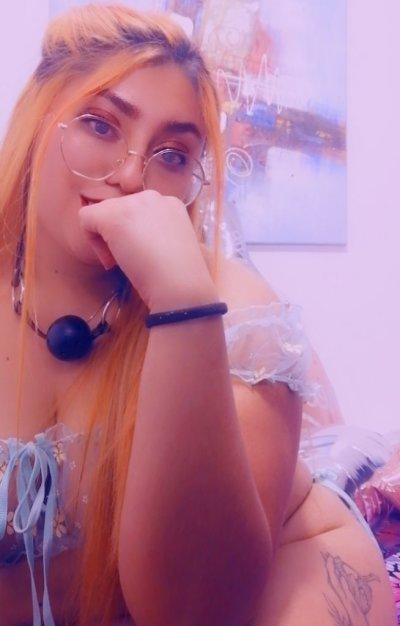 Valeria_cute2