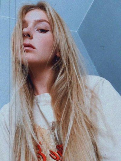 baby_blondi