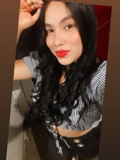 Alanna_torres