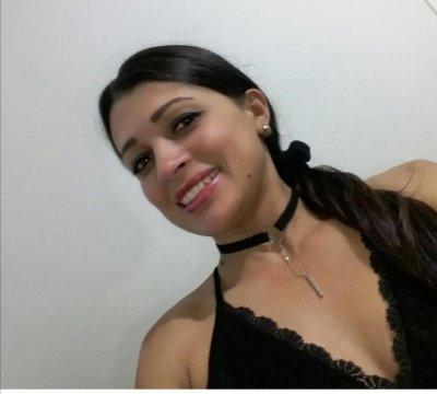 Ivanna_sexy_