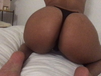 Sexybalgal