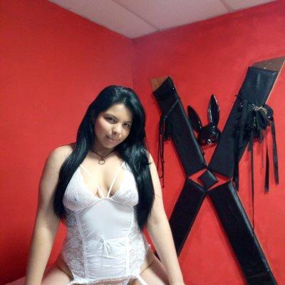 Submissive_latin