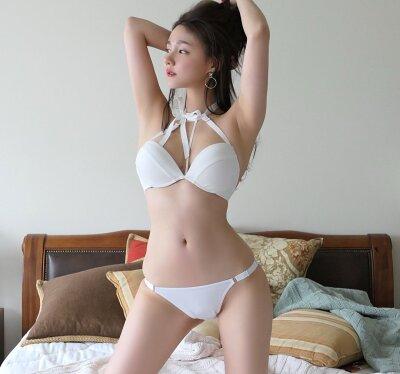 Yukiko_Sweet
