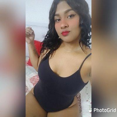 Sofie_27