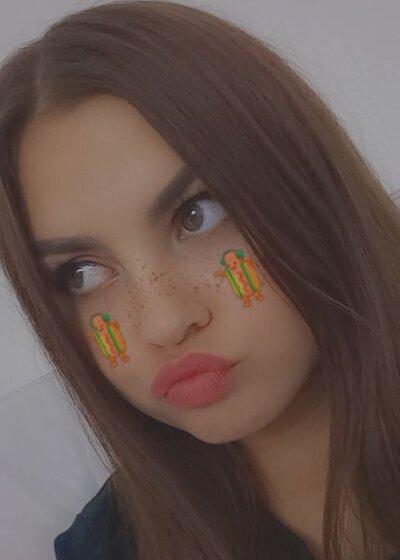 Litte_princess20