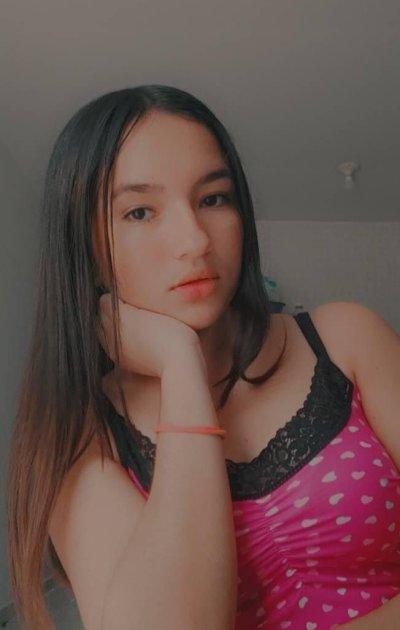 Baby_girl_18