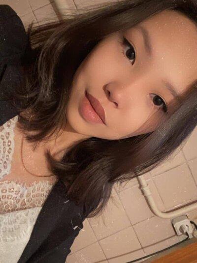 Akina_may