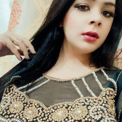 StripChat Amisha_Patel32 chaturbate adultcams