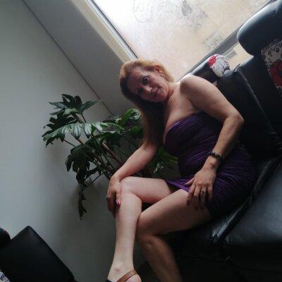 Patty_sexy69