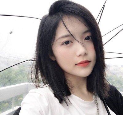 Jingbabei