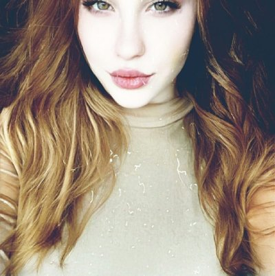 SarahBrown1
