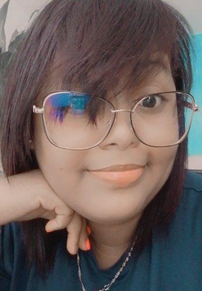 Mia_brown_9