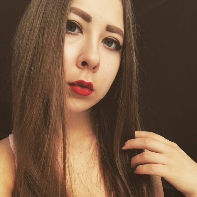 Sweet_Lips_