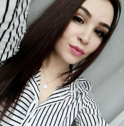 Natural__Lady